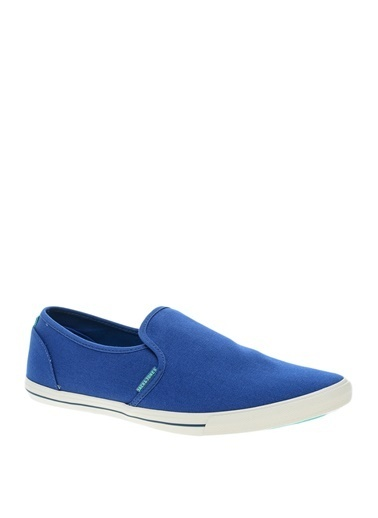 Jack & Jones Sneakers Lacivert